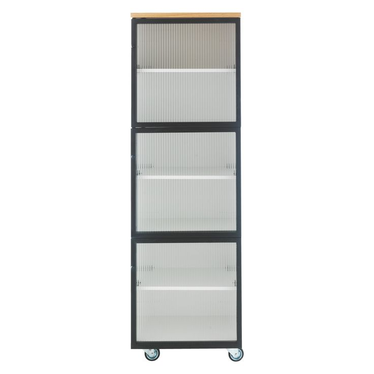 glass merchandising retail collectibles displays selection cabinet counters cabinets acrylic dc display tall c cases tower trophies fixtures metal professional